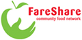 Foodshare South West